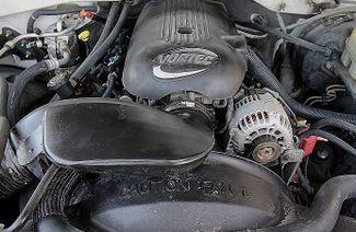 2001 Chevrolet Silverado 1500 LS Hollywood, Florida 29