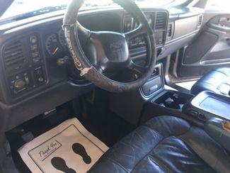 2001 Chevrolet Silverado 1500 LT  city Florida  Automac 2  in Jacksonville, Florida
