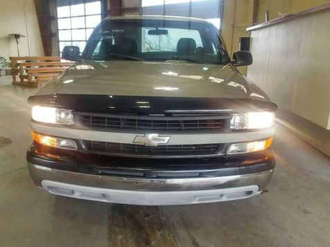 2001 Chevrolet Silverado 1500  | JOPPA, MD | Auto Auction of Baltimore  in JOPPA, MD