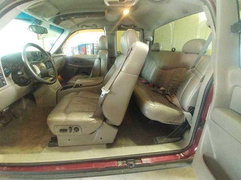 2001 Chevrolet Silverado 1500 LT | JOPPA, MD | Auto Auction of Baltimore  in JOPPA, MD