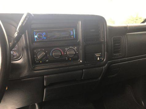 2001 Chevrolet Silverado 1500 LS | Oklahoma City, OK | Norris Auto Sales (NW 39th) in Oklahoma City, OK