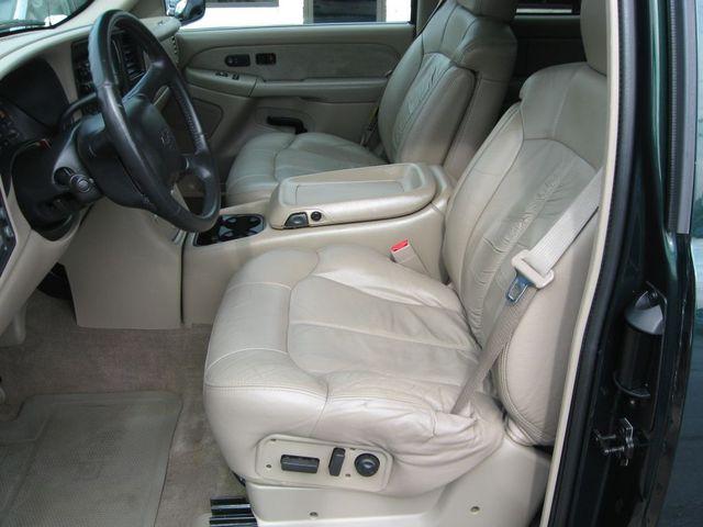 2001 Chevrolet Silverado 1500 LT Richmond, Virginia 14