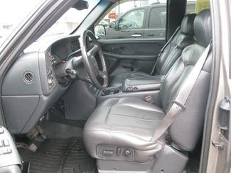 2001 Chevrolet Silverado 1500 LT  city CT  York Auto Sales  in , CT
