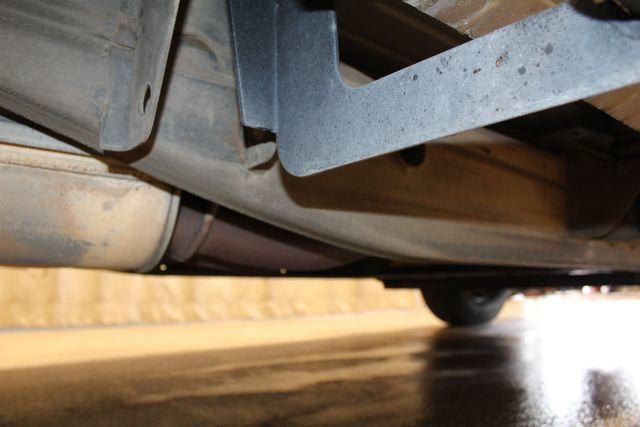 2001 Chevrolet Silverado 2500HD 8.1L Allision Trans 4x4 LS in Roscoe, IL 61073