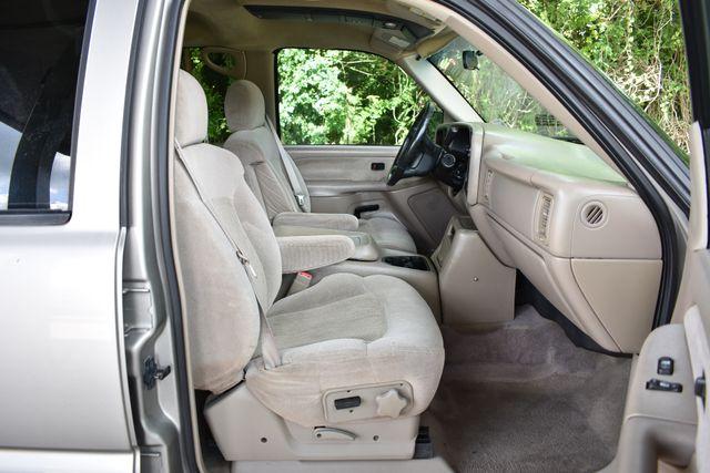 2001 Chevrolet Silverado 2500HD LS Walker, Louisiana 13