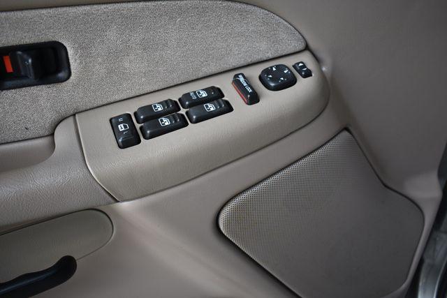 2001 Chevrolet Silverado 2500HD LS Walker, Louisiana 12