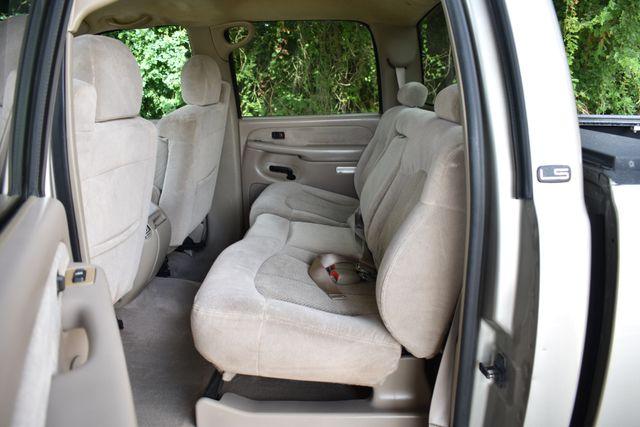 2001 Chevrolet Silverado 2500HD LS Walker, Louisiana 9