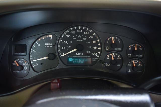 2001 Chevrolet Silverado 2500HD LS Walker, Louisiana 10