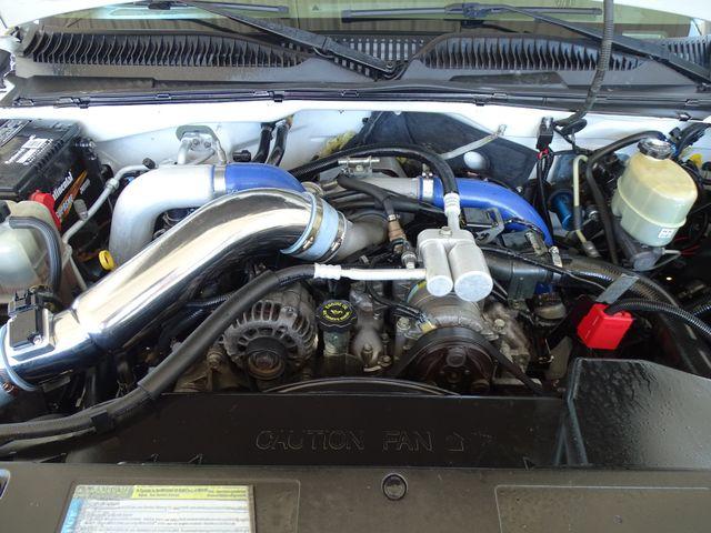 2001 Chevrolet Silverado 3500 LS Corpus Christi, Texas 18
