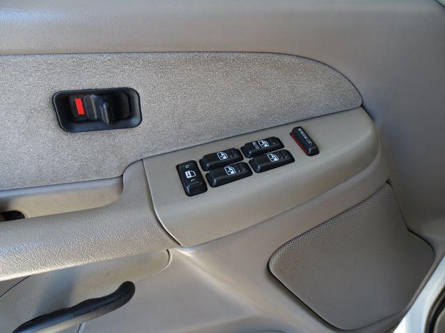2001 Chevrolet Silverado 3500 LS Corpus Christi, Texas 24