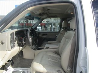 2001 Chevrolet Suburban LT  Abilene TX  Abilene Used Car Sales  in Abilene, TX
