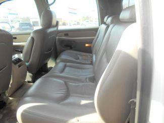 2001 Chevrolet Suburban LT Cleburne, Texas 5