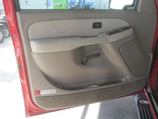 2001 Chevrolet Suburban LS Gardena, California 8