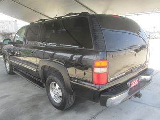 2001 Chevrolet Suburban LT Gardena, California 1
