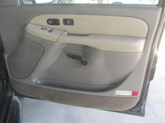 2001 Chevrolet Suburban LT Gardena, California 12