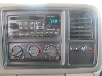 2001 Chevrolet Suburban LT Gardena, California 6