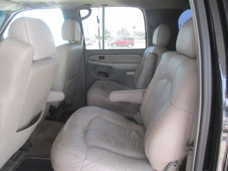 2001 Chevrolet Suburban LT Gardena, California 9