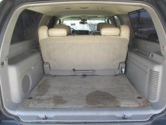 2001 Chevrolet Suburban LT Gardena, California 10