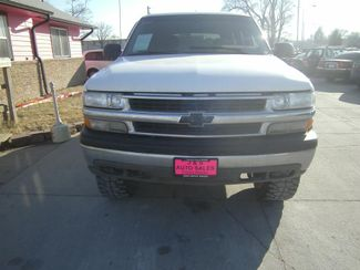2001 Chevrolet Tahoe LS  city NE  JS Auto Sales  in Fremont, NE