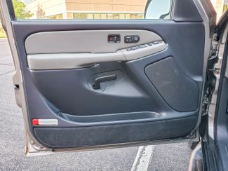 2001 Chevrolet Tahoe LT Maple Grove, Minnesota 14
