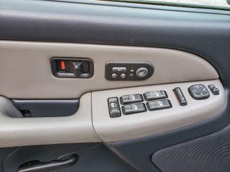 2001 Chevrolet Tahoe LT Maple Grove, Minnesota 16