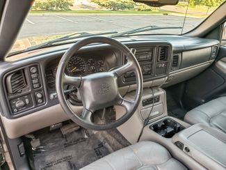 2001 Chevrolet Tahoe LT Maple Grove, Minnesota 18