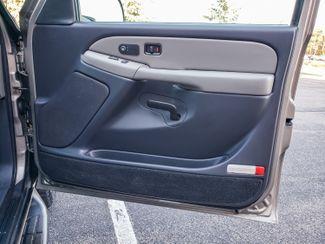 2001 Chevrolet Tahoe LT Maple Grove, Minnesota 15