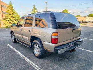 2001 Chevrolet Tahoe LT Maple Grove, Minnesota 2