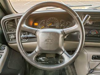 2001 Chevrolet Tahoe LT Maple Grove, Minnesota 36