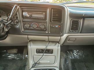2001 Chevrolet Tahoe LT Maple Grove, Minnesota 35