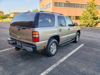 2001 Chevrolet Tahoe LT Maple Grove, Minnesota 3