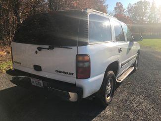 2001 Chevrolet Tahoe LS Ravenna, Ohio 3
