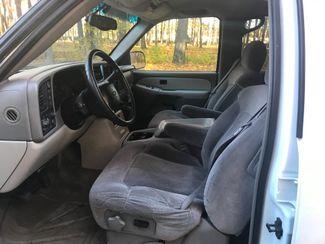 2001 Chevrolet Tahoe LS Ravenna, Ohio 6