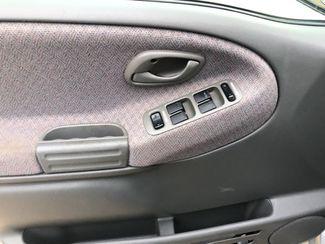2001 Chevrolet Tracker Base  city ND  Heiser Motors  in Dickinson, ND