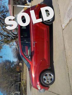 2001 Chrysler PT Cruiser Fayetteville , Arkansas
