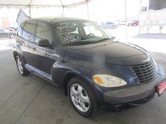 2001 Chrysler PT Cruiser Gardena, California 3