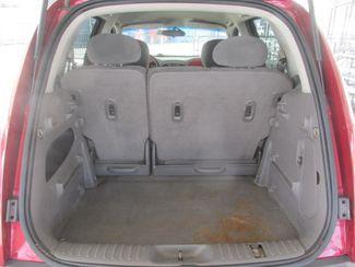 2001 Chrysler PT Cruiser Gardena, California 11