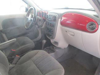 2001 Chrysler PT Cruiser Gardena, California 8