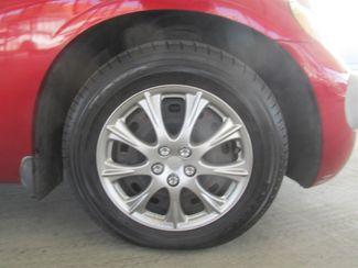 2001 Chrysler PT Cruiser Gardena, California 14