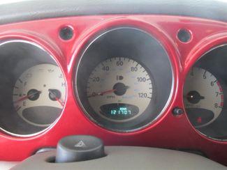 2001 Chrysler PT Cruiser Gardena, California 5