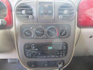 2001 Chrysler PT Cruiser Gardena, California 6