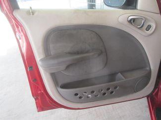 2001 Chrysler PT Cruiser Gardena, California 9