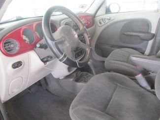 2001 Chrysler PT Cruiser Gardena, California 4