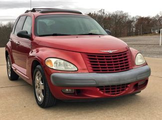 2001 Chrysler PT Cruiser in Jackson, MO 63755