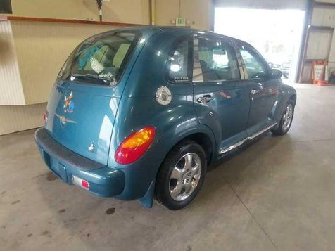 2001 Chrysler PT Cruiser  | JOPPA, MD | Auto Auction of Baltimore  in JOPPA, MD