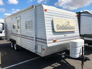 2001 Coachmen Catalina 248TB  in Surprise-Mesa-Phoenix AZ