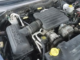 2001 Dodge Dakota SLT 1 owner   Dickinson ND  AutoRama Auto Sales  in Dickinson, ND