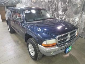 2001 Dodge Dakota in Dickinson, ND