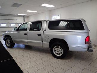 2001 Dodge Dakota SLT Lincoln, Nebraska 1