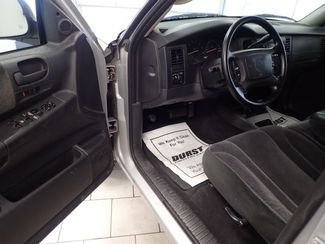 2001 Dodge Dakota SLT Lincoln, Nebraska 4